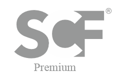 scfproducts
