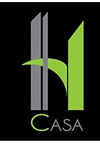 CASA-H